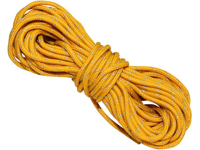 Nordisk Guy Rope Dyneema, 2,0mm, 15 m